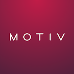 Motiv 24/7 Smart Ring 2.0.2 (7774) (Arm64-v8a + Armeabi-v7a + mips + x86 + x86_64)