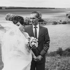 Wedding photographer Stanislav Istomin (istominphoto). Photo of 20.07.2017