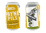 Texas Ale Project Payne Pils