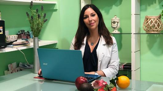 María Giménez Nutrición y Unicaja, 'la dieta de los títulos'