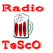 Radio Tesco