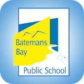 Batemans Bay Public School