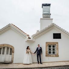 Wedding photographer Olga Emrullakh (Antalya). Photo of 01.10.2018