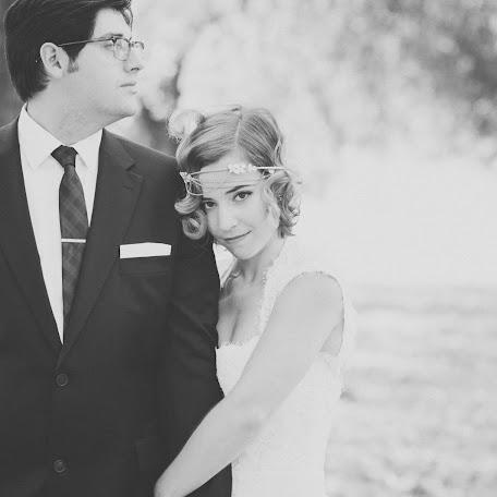 Wedding photographer Jillian McGrath (mcgrath). Photo of 11.02.2014