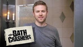 Bath Crashers thumbnail
