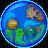 Bubbles of Freedom logo