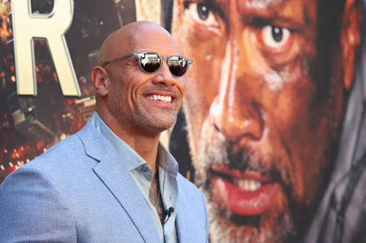 9 ways to get your fix of The Rock on Showmax and DStv Now