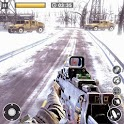 Call for War: Fun Free Online FPS Shooting Game icon