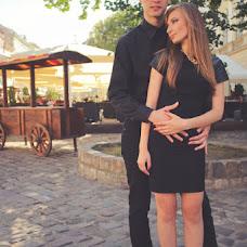 Wedding photographer Natalya Sobko (lur4ik). Photo of 30.07.2014
