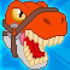 Dino Factory icon