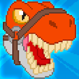 Dino Factory Apk Download Free for PC, smart TV