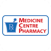 Medicine Centre Pharmacy