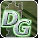 Destroy Gunners F icon