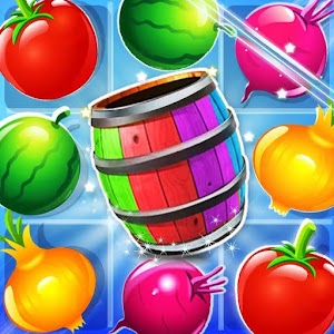 Farm Paradise for PC and MAC