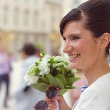 Wedding photographer Pierre Jacquet (gentlestudio). Photo of 20.04.2015