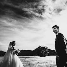 Wedding photographer Vasyl Kovach (kovacs). Photo of 08.12.2018