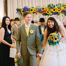Wedding photographer Nicholas Veilleux (Nicoveilleux). Photo of 11.01.2019