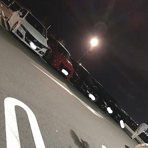 オデッセイ RB3 アブソルートのカスタム事例画像 ゆーすけさんの2019年10月29日00:37の投稿