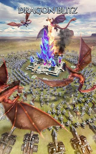 Clash of Kings screenshot 3