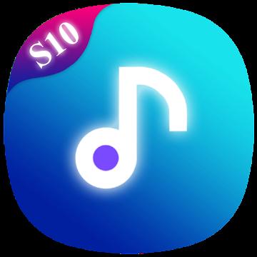 Music Player Galaxy S10 S9 Plus Free Music Mp3