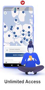 Express VPN – Premium Mod 9.0.40 Apk [Unlocked] 4