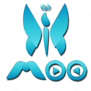 Moo Effect Master : Video Status Maker
