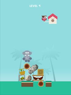Jackanapes-balancing-monkey 11