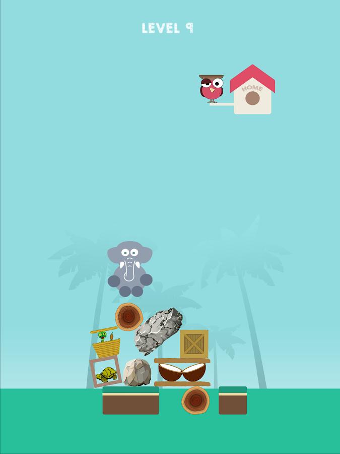 Jackanapes-balancing-monkey 31