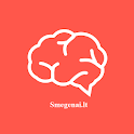 Smegenai icon