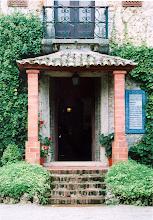 Photo: Na cave do edifício principal do Museu estão várias coleções