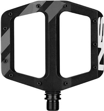 NS Bike Co. Radiance Platform Pedals alternate image 0
