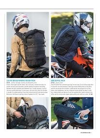 Cycle World- screenshot thumbnail