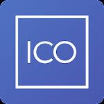 ICObench Icon