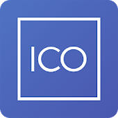 ICObench - ICOs & Reviews