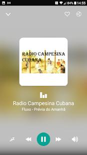 Download Radio La Habana For PC Windows and Mac apk screenshot 4