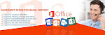 How to Office.com/setup | Office setup