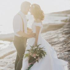 Wedding photographer Artur Isart (Isart). Photo of 19.11.2015