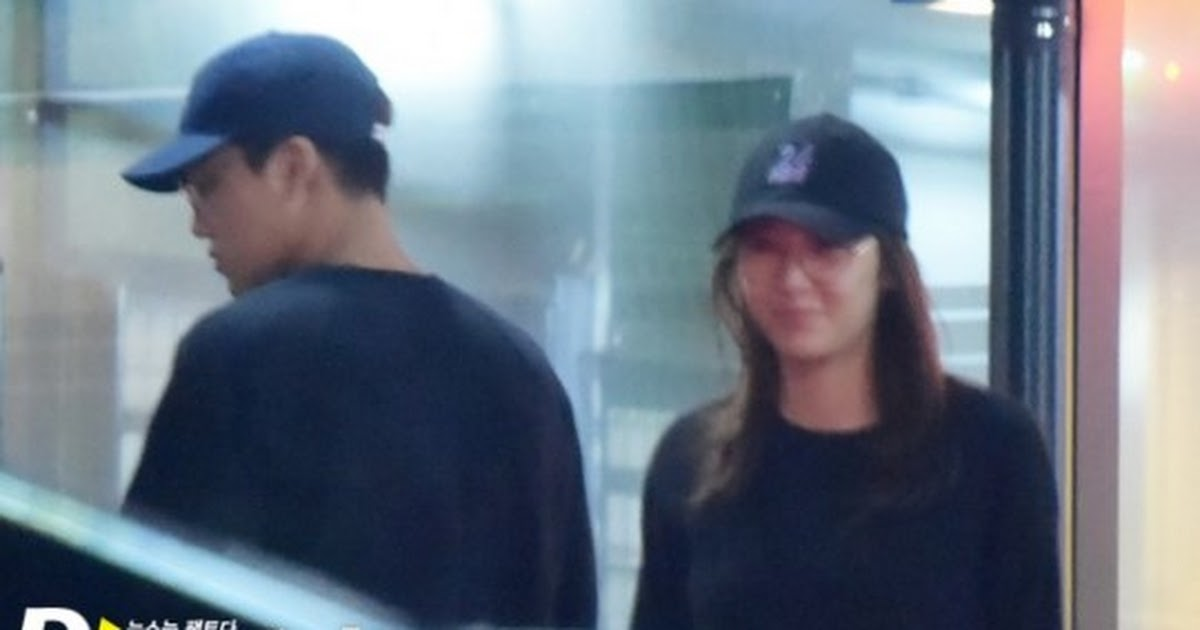 Exo kai and f(x) krystal dating