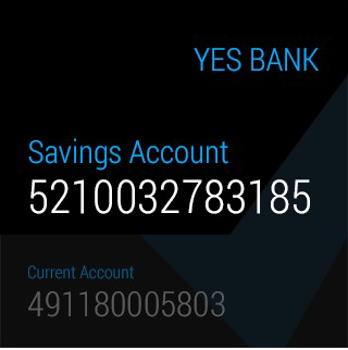 YES BANK- screenshot