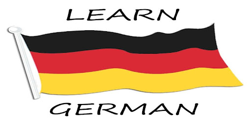 The full version of German from scratch. 4300 sentences, 9 hours of audio.