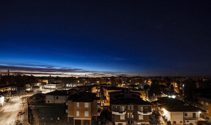 quasi l'alba di alber52