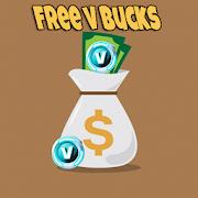 Free V Bucks Battel Royale Tips Guide 2019