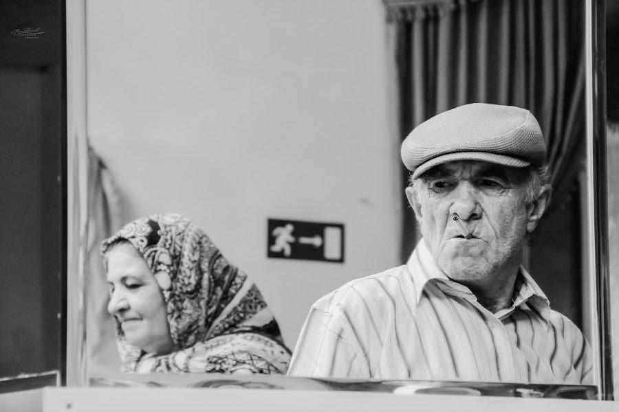 Свадебный фотограф Шамиль Махсумов (MAXENERGY). Фотография от 10.03.2014