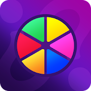 Game Quizit - Trivia Français APK for Windows Phone