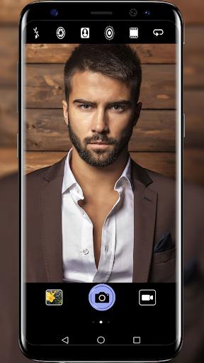 Camera Huawei Nova 3 / Nova 3i Pro Selfie 4K 6.4 screenshots 1