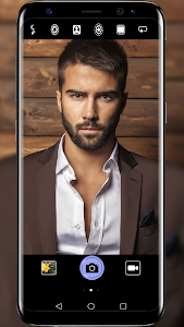 Camera Huawei Nova 3 / Nova 3i Pro Selfie 4K 6 4 + (AdFree