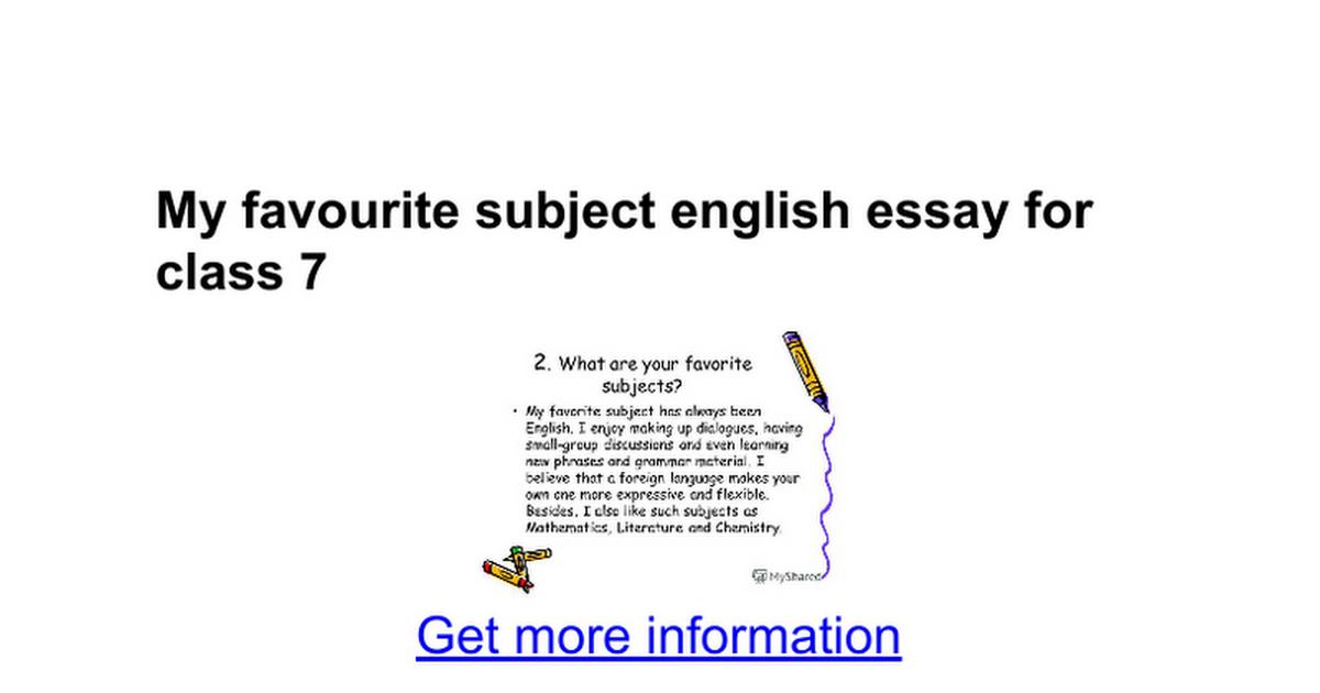 paid essay writers