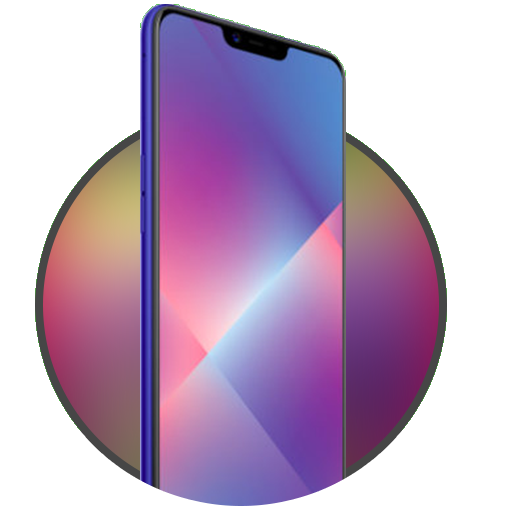 Theme for Oppo A3s 1 0 + (AdFree) APK for Android