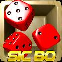 Sicbo Online - Sicbo 2019 icon