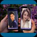 Fiki Naki Wallpaper Android icon